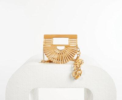 Ark Nano Belt Bag