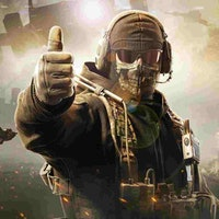 Call of Duty: Walkthroughs, guides, tips for Warzone, and Black Ops