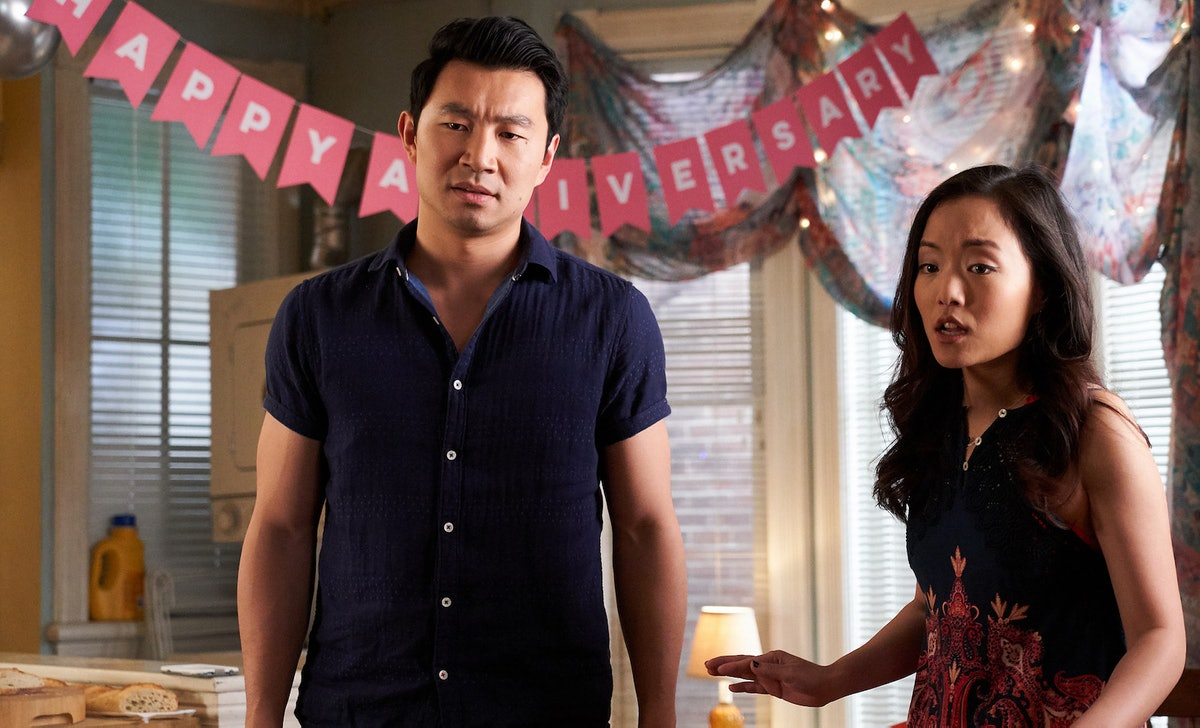 'Kim's Convenience' Season 5 is currently airing on the CBC, and will premiere on Netflix internatio...