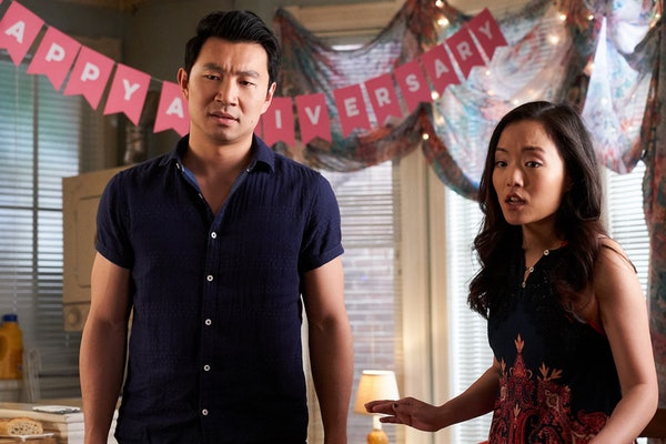 'Kim's Convenience' Season 5 is currently airing on the CBC, and will premiere on Netflix internationally shortly after it ends.