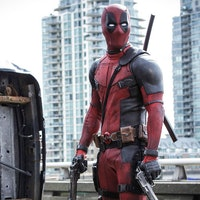 'Deadpool 3': Marvel boss Kevin Feige drops some unexpected great news