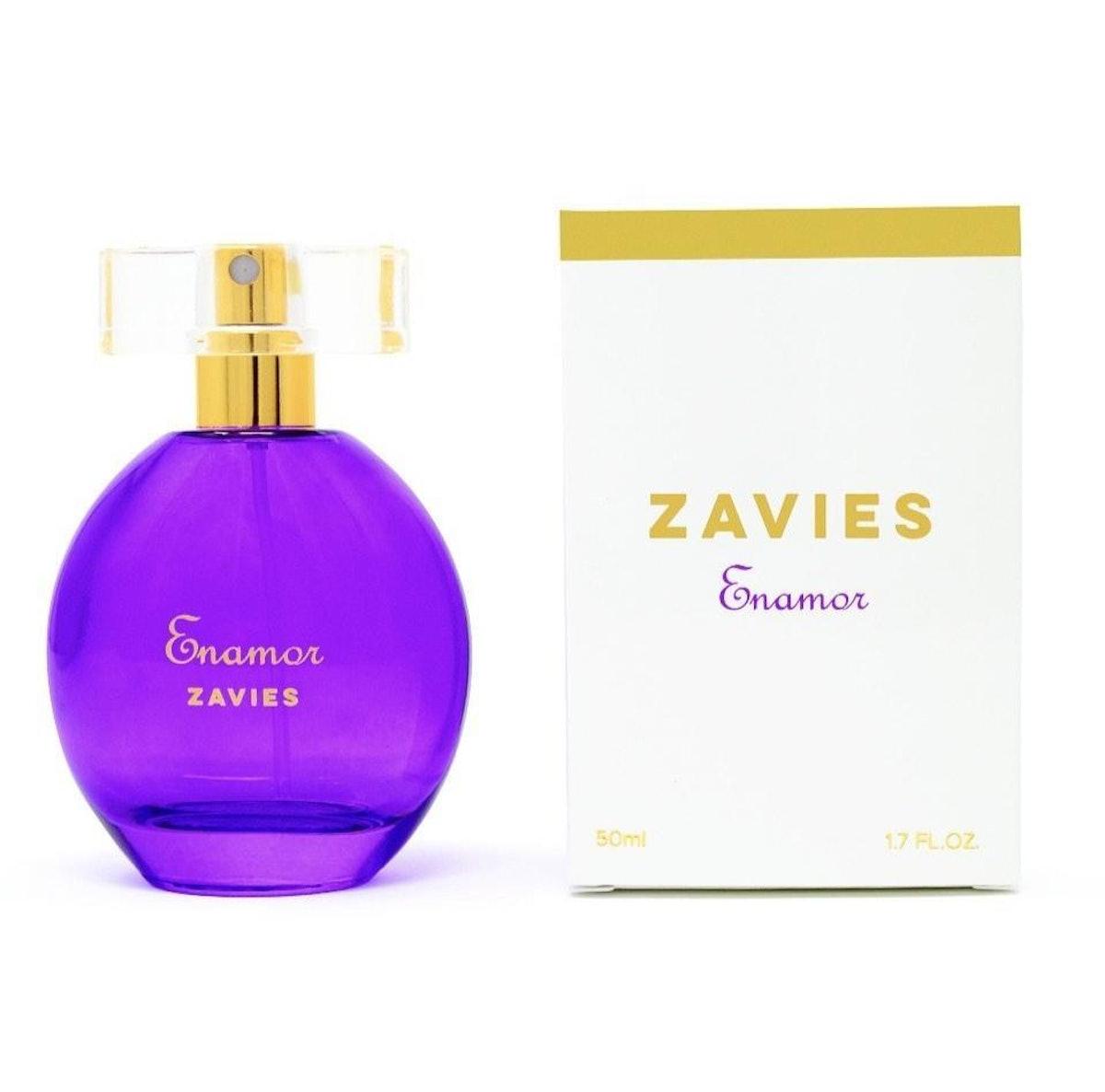 Enamor Eau de Parfum Spray