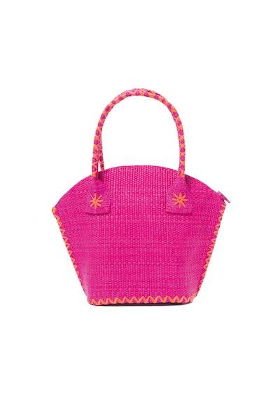 GIGI Bicolor Pink