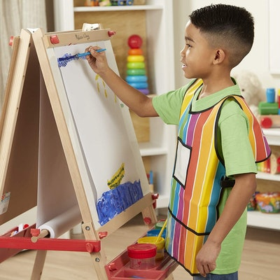 Melissa & Doug Deluxe Easel Paper (Pack of 3)
