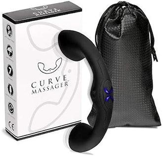 GetherDirect Curve Body Massager