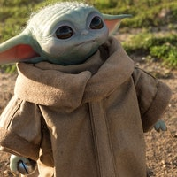 'Mandalorian' Season 3: Baby Yoda's origin is more important than you think