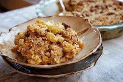 11 Easy Baked Oats Recipes TikTok Swears By