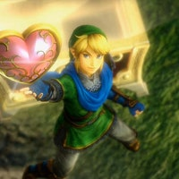 9 video games that explain how hearts became health