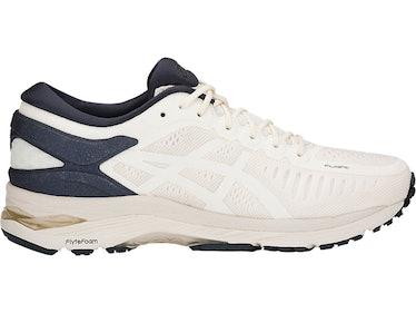 Metarun Sneakers