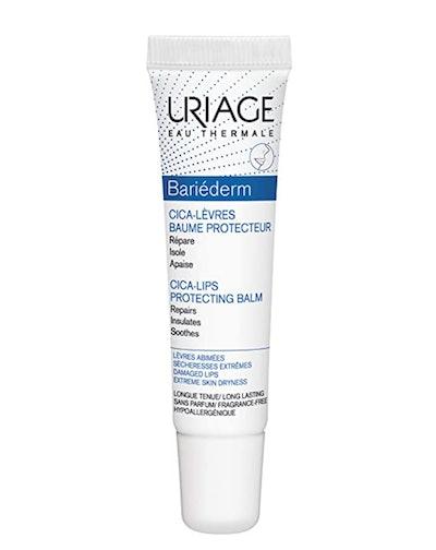 Uriage Bariederm Cica-Lips Protecting Balm