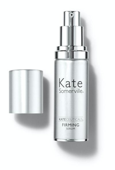 KateCeuticals Firming Serum