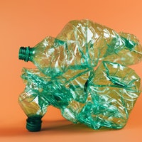 Which plastic bottle size is worst for the environment? Study reveals a surprising answer