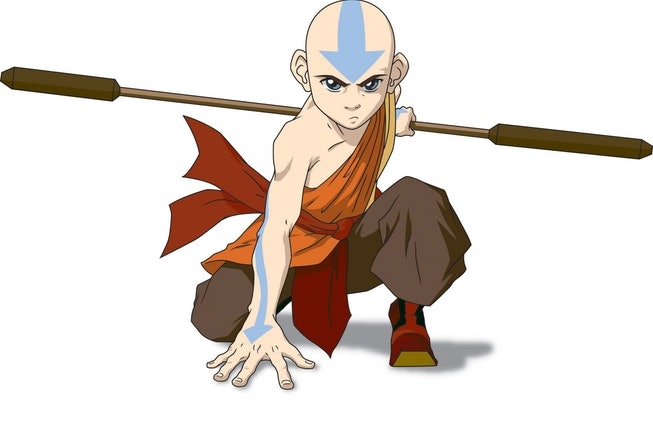 The 'Avatar: The Last Airbender' franchise will be expanded through Nickelodeon and Paramount+.