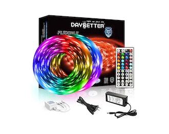 DAYBETTER Led Strip Lights