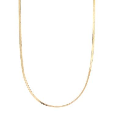 Mio Chain Necklace