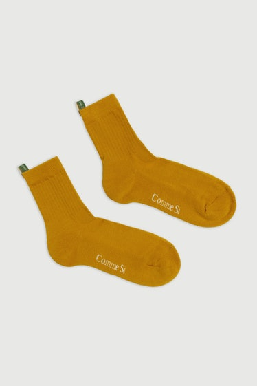 The Everyday Sock