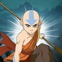 'Avatar: The Last Airbender' new movie release date, plot, cast for the animated film