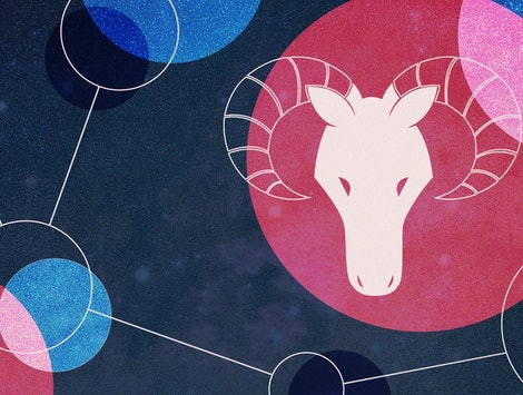 Astrologer Six reveals the monthly horoscope for March 2021 with dedicated sections for each zodiac sign.