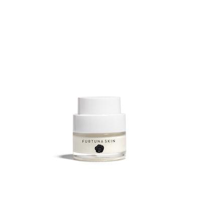 VISIONE DI LUCE Revitalizing Eye Cream
