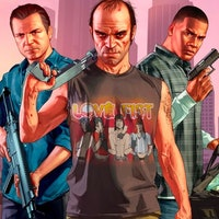 'Grand Theft Auto 5' PS5 release date, trailer, next-gen upgrades, and more