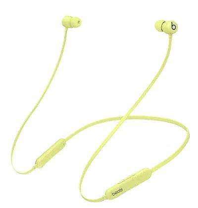 Beats Flex MYMD2 In the Ear Wireless Bluetooth Headset