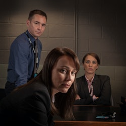 The Line Of Duty Creator Just Shared A Major Spoiler About Season 6
