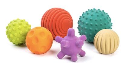Miniland Sensory Balls