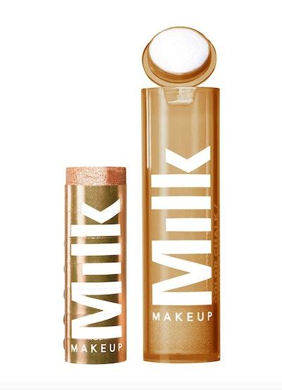 Milk Makeup Colour Chalk