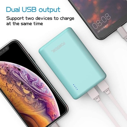 POWEROWL Portable Charger