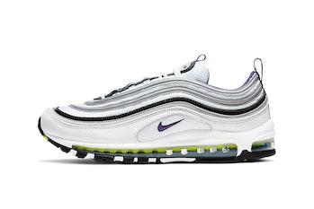"""Nike Air Max 97 """"Airmoji"""""""