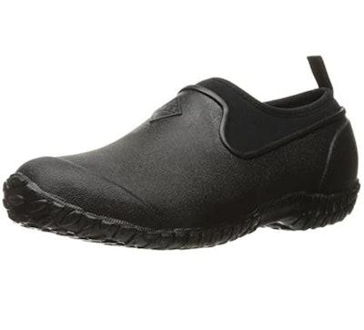 Muck Boots Rubber Garden Shoes