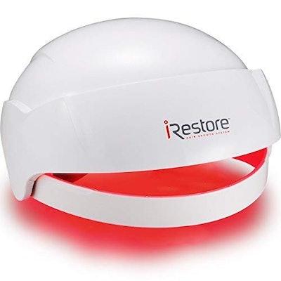 iRestore Laser Hair Growth Treatment