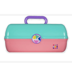 Caboodles On-The-Go Retro Case