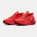 UA Phantom 2 shoes
