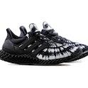 Adidas x Nice Kicks Ultra4D