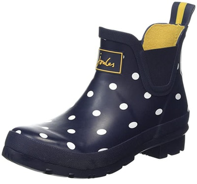 Joules Wellibob Rain Boots