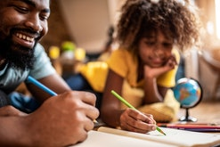 These Black history resources for kids aren't white-washed.