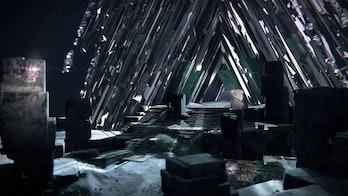 destiny 2 vault of glass season 14 raid