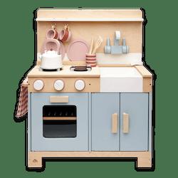 Tender Leaf Toys Home Kitchen