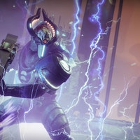 'Destiny 2' in 2021: Crossplay, 'Witch Queen' delay, and more
