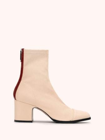 Aria Stretch Boots