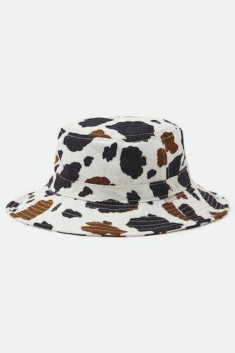 Petra Packable Bucket Hat