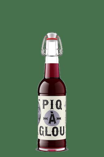 Piq-A-Glou