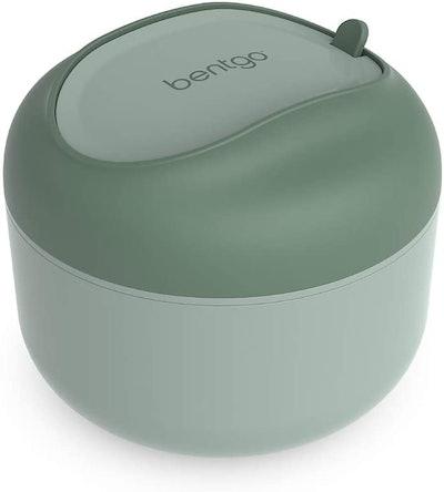 Bentgo Bowl