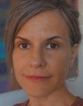 Elaine Bleakney