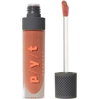 PYT Beauty Plumping Lip Gloss
