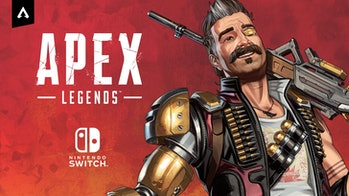 apex legends nintendo switch season 8 fuse