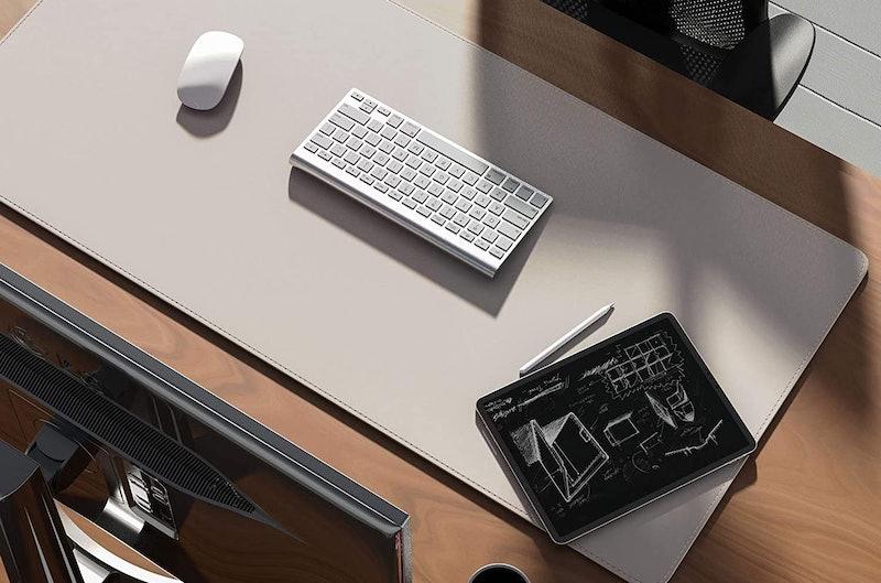 best full desk mouse pad