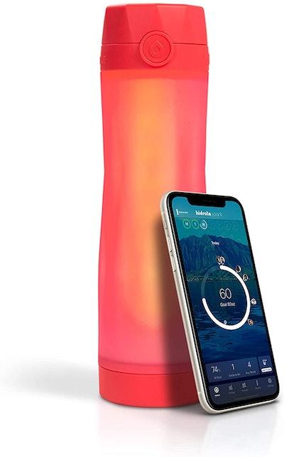 HidrateSpark 3 Smart Water Bottle