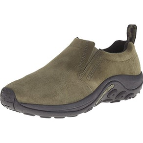Merrell Jungle Moc Slip-On Shoe
